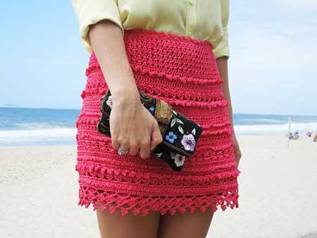 moda-praia