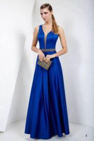 vestido-de-formatura-azul-36