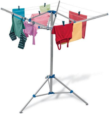 04-varais-e-acessorios-para-facilitar-a-vida-na-lavanderia