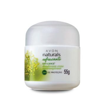 desodorante-creme-antitranspirante-55g-erva-doce-avn2321-1